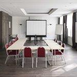 Photo de Ibis Douai Centre