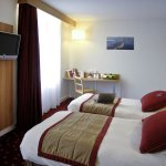Photo of Mercure Abbeville Hotel de France