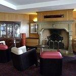 Photo de Mercure Granville Le Grand Large Hotel
