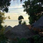 Photo de Beyond The Blue Horizon Villa Resort