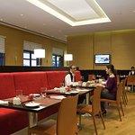 Photo of Novotel Trabzon Hotel