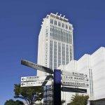 横须贺美居酒店