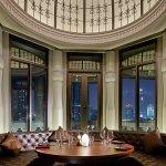 Hotel Muse Bangkok Langsuan, MGallery Collection