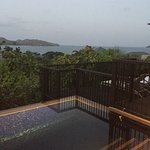 Raffles Seychelles resmi