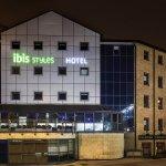 Photo of Ibis Styles London Excel
