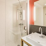 Photo of Ibis Styles Tours Sud