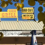 Foto de Leadville Grill Bar & Cafe
