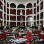 Photo de Le Regina Biarritz Hôtel & Spa - MGallery Collection