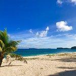 Billede af Yasawa Island Resort and Spa