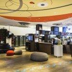 Photo of Novotel Milano Linate Airport