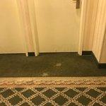 Foto de St. Louis City Center Hotel