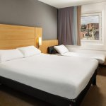 Photo of ibis Liverpool Centre Albert Dock - Liverpool One