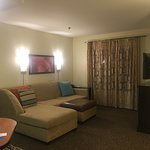 Foto de HYATT house Boston/Waltham