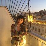 Photo de Altis Avenida Hotel
