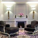 Photo of Grand Hotel Roi Rene Aix-en-Provence Centre - MGallery By Sofitel