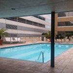 Hilton Houston Plaza/Medical Center
