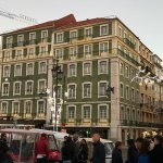 Photo of The Beautique Hotels Figueira