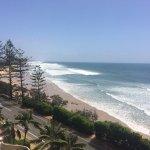 Clubb Coolum Beach resmi