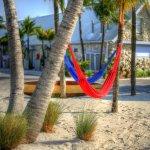 Foto di Ibis Bay Beach Resort