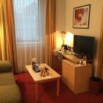 Bild från Austria Trend Hotel Salzburg West