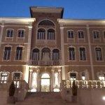 Foto di Palace Hotel Monte Real