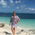 Riu Caribe Cancún 2018. Excellent!