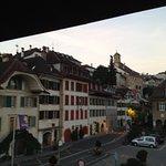 Hotel Schiff Am See Foto