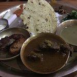 ภาพถ่ายของ Thakali Kitchen
