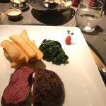 Foto di Sam's Steaks and Grill