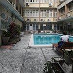 Bild från Miami Hotel
