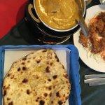 Photo de Royal Indian Food
