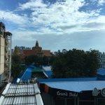 Photo of Harmony Phnom Penh Hotel
