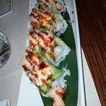 Photo de Hana Restaurant