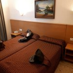 Photo of Hotel Samba