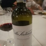 Foto de Sala Rossa Italian Restaurant