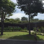 Satay By The Bay Photo