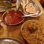 Karaikudi Restaurant의 사진