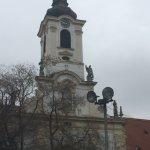 Photo de Austria Trend Hotel Bratislava