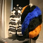 Design Museum - Fashion