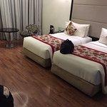 Photo of E Hotel