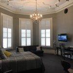 Photo de Ballarat Premier Apartments