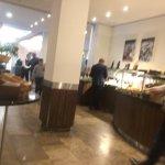 Photo of Dorint Kongresshotel Dusseldorf/Neuss