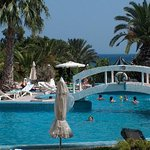 Photo of Sol Azur Beach Hotel