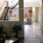Photo of 61Prado Guesthouse