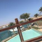 Photo of Marina Lodge at Port Ghalib