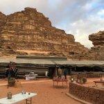 Photo of Rahayeb Desert Camp