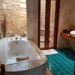 Foto di Sunrise Tropical Resort