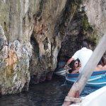 Photo de Grotte d'Azur
