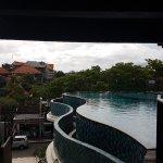 Photo de Sun Island Hotel & Spa Legian
