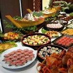 صورة فوتوغرافية لـ Sakura Japanese Dining